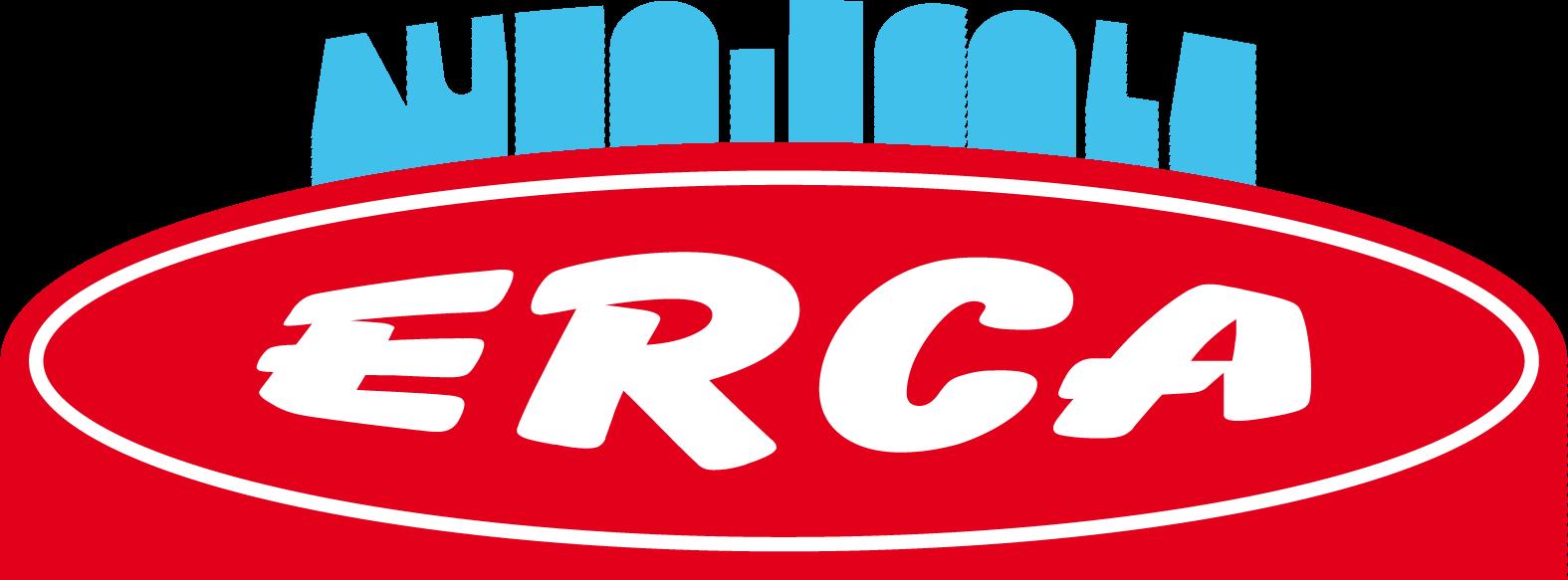 ERCA auto ecole roanne le coteau